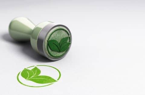 ISO 14001 – der Umweltgedanke als Antrieb