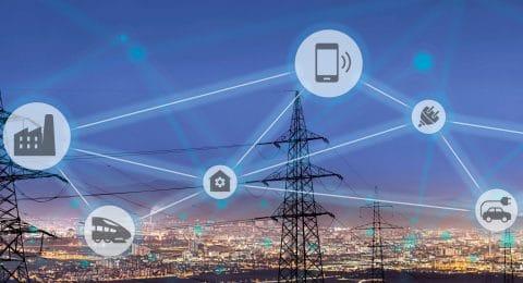 smart-grid_beitrag