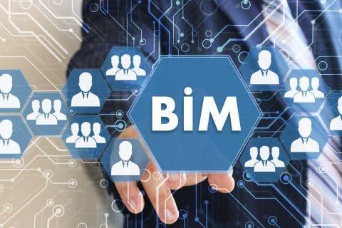 BIM_5 Steps